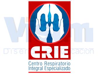 Centro Respiratorio Integral Especializado