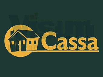 logo Cassa