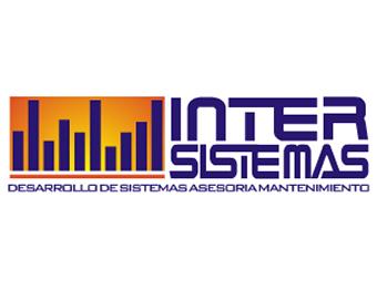 logo intersistemas